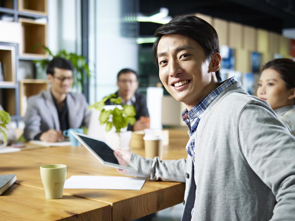 アフィリエイトで起業して会社を作る方法をわかりやすく解説