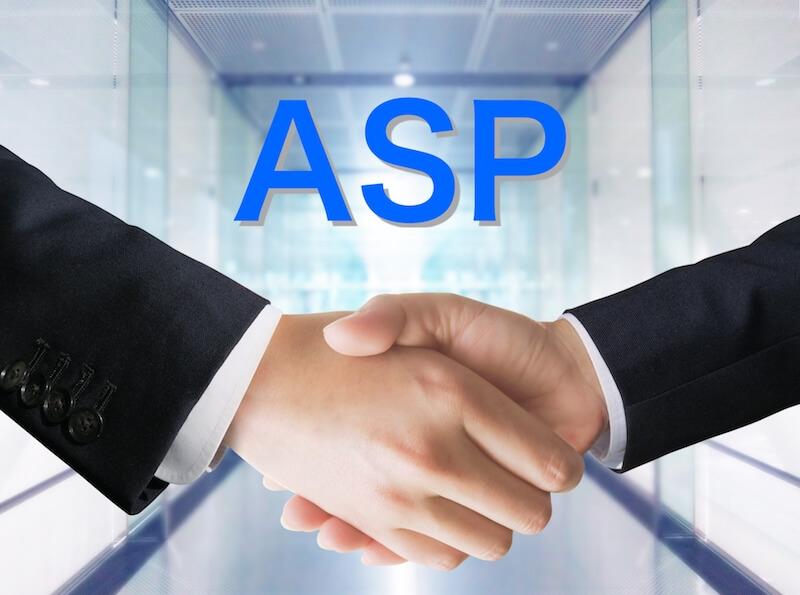 初心者がアフィリエイトサイトを作るのにおすすめのASPと登録方法
