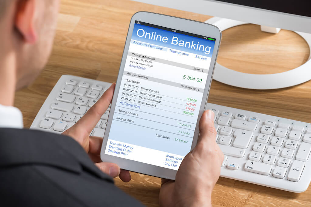 アフィリエイト専用のメールアドレスと銀行口座開設のススメ