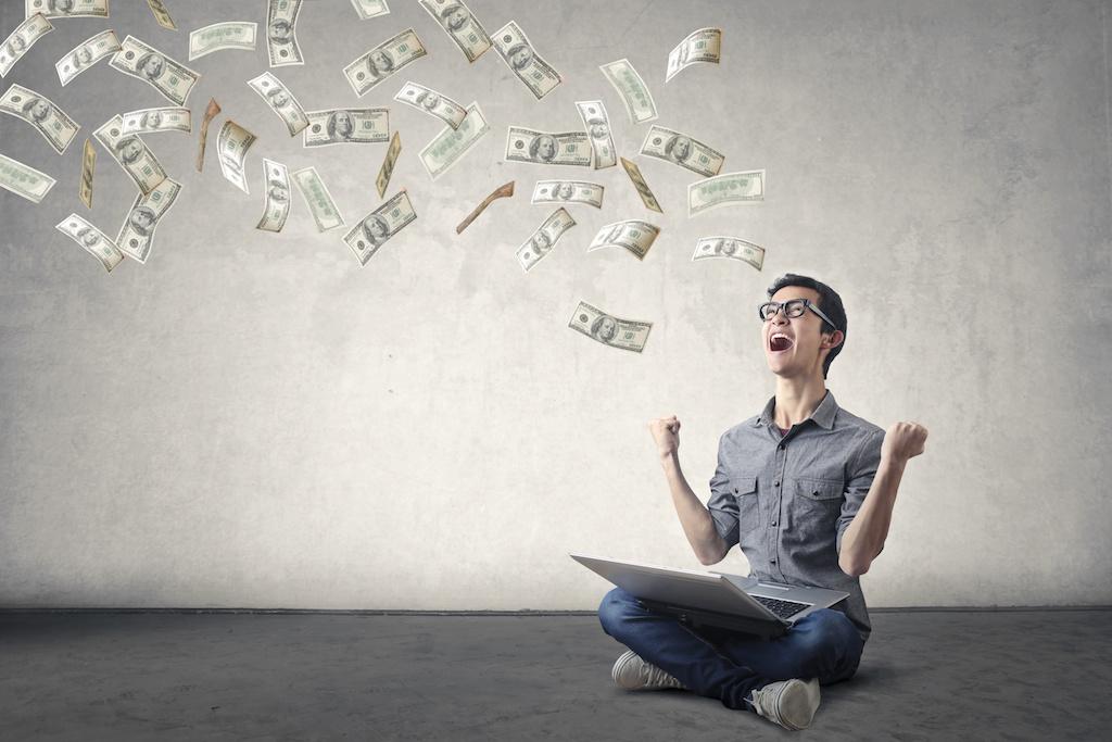 サイト・ブログアフィリエイトで実現可能な収入目安