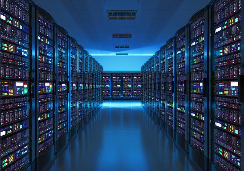 アフィリエイト用のサーバー代とそのレンタル方法