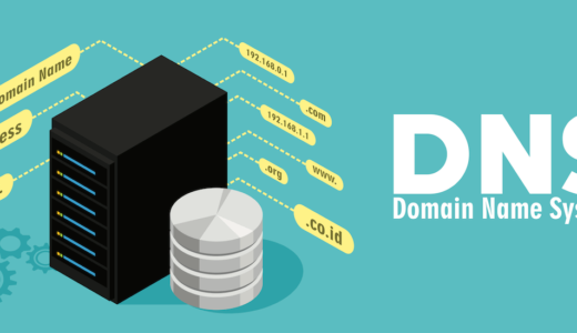 【DNSレコードでのドメイン所有権の確認】をXサーバーでする方法