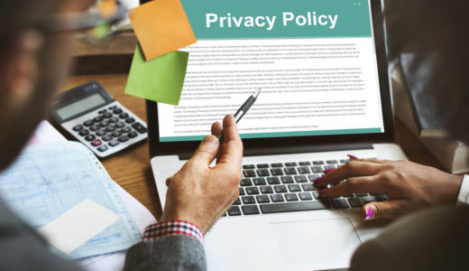 アフィリエイトサイトに運営者情報とプライバシーポリシーは必要?【書き方を伝授】